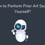 Prior Art Search Made Easy With PQAI