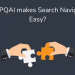 Prior Art Search Navigation made Easy with PQAI